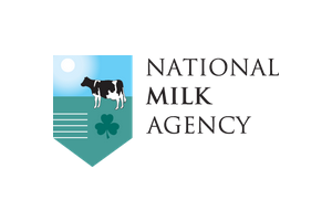 National Milk Agency