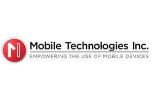 Mobile Technologies Inc.