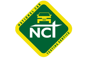 NCT Centres