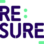 Re:Sure Logo