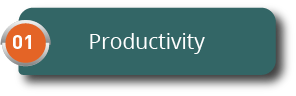 Remote working topic 1 -productivity