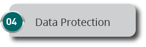 Remote working topic 4 - data protection