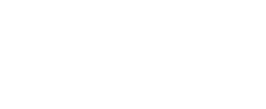 SenSys Technology Group logo